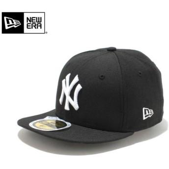NEW ERA 59FIFTY ニューヨークヤンキース キッズ