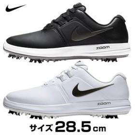 NIKE GOLF(ナイキゴルフ)日本正規品 AIR ZOOM VICTORY (エアズームビクトリー) ソフトスパイクゴルフシューズ 2019新製品 「AQ1523」 サイズ:28.5cm