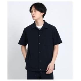 THE SHOP TK(Men)(ザ ショップ ティーケー(メンズ))◆プライムフレックスシャツ