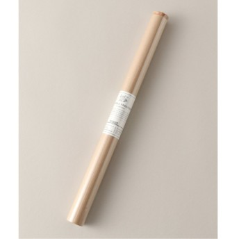 [マルイ] メンズグッズ(APOTHEKE FRAGRANCE Incense Stick)/ジャーナルスタンダード(メンズ)(JOURNAL STANDARD MEN'S)