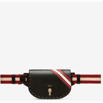Clayn Belt ブラック