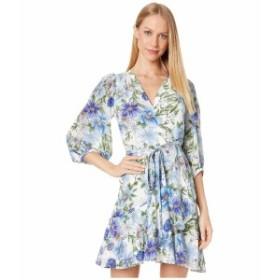 ユミキム レディース ワンピース トップス Love Wins Dress Oahu White