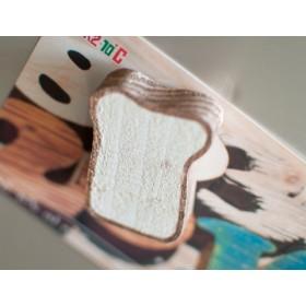 食パンマグ s-mag-10