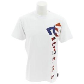 DC 半袖Tシャツ 19 PRINT VERTICAL SS 19SU 5226J917 WUS (Men's)