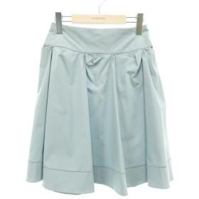 フォクシーニューヨーク FOXEY NEW YORK スカート