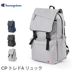 リュックサック デイパック チャンピオン おしゃれ CHAMPION-2945308