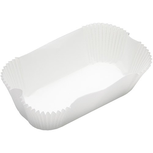 《KitchenCraft》磅蛋糕紙模40入(2磅)