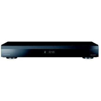 DMR4CW400 ブルーレイレコーダーDIGA(ディーガ) [4TB /3番組同時録画 /BS・CS 4Kチューナー内蔵]