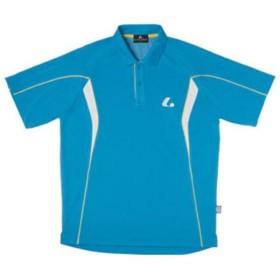 LUCENT ルーセント [LUCENT ゲームシャツ U TQ XLP8137]テニスウェア[ポスト投函便対応]