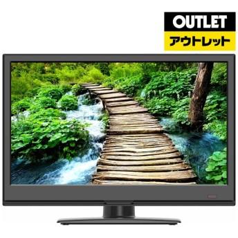 液晶テレビ [15型/ハイビジョン] FD1611B