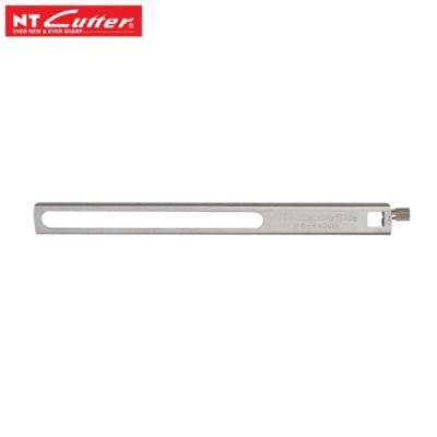日本NT Cutter割圓器延長桿CE-700P切圓刀延長臂圓形切割器加長桿(日本平行輸入)須搭配NT Cutter割圓器iC-1500P使用可延長切割直徑約∅16~40cm