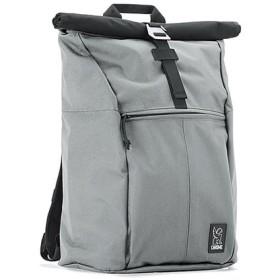 クローム CHROME メンズ&レディース ヤルタ 2.0 YALTA 2.0 BACKPACK バックパック リュック カジュアルバッグ