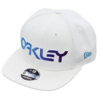 OAKLEY オークリー 6PANEL GRADIENT HAT 912110