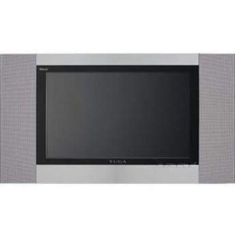 Rinnai DS-1500HV(B) YUGA [浴室テレビ (15V型)]