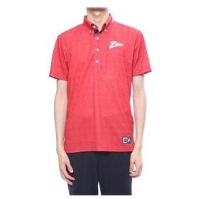 フィラ FILA メンズ ゴルフ 半袖シャツ 半袖シャツ 749605