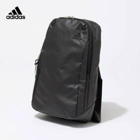 アディダス adidas ボディバッグ ワンショルダー 47312