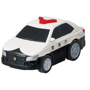 水陸両用カー パトロールカー おもちゃ おもちゃ・遊具・三輪車 バスボール・お風呂のおもちゃ (113)