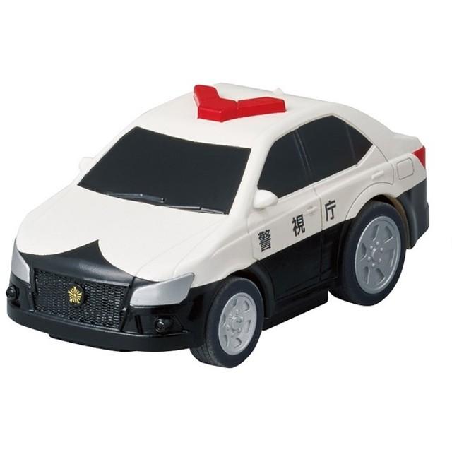 水陸両用カー パトロールカー おもちゃ おもちゃ・遊具・三輪車 バスボール・お風呂のおもちゃ (108)