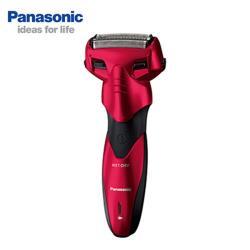 Panasonic 國際牌 超跑3枚刃水洗電鬍刀 ES-SL83-
