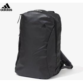 アディダス adidas リュックサック デイパック 47314