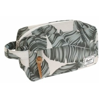 Herschel 【オンライン特価】ポーチ Chapter Carry On CV10347-01851-OS (Men's、Lady's)