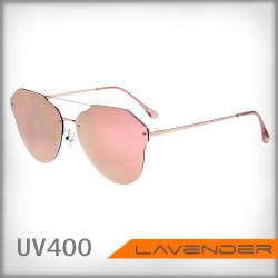 Lavender 偏光片太陽眼鏡 8102 C3