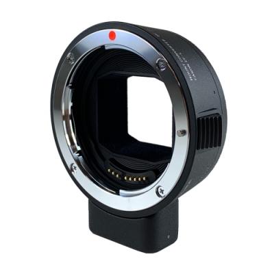 SIGMA MOUNT CONVERTER MC-21 EF-L 轉接環 (公司貨)