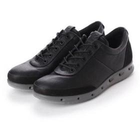 エコー ECCO COOL M Sneaker (BLACK/BLACK)