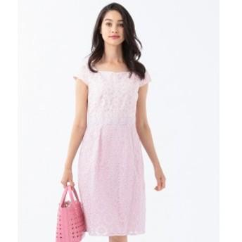 トッカ(TOCCA)/JANE'S GARDEN ドレス