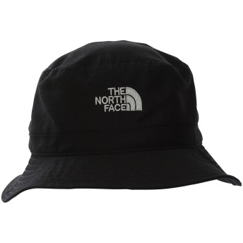 THE NORTH FACE SIMPLE LOGO HAT NN01933A
