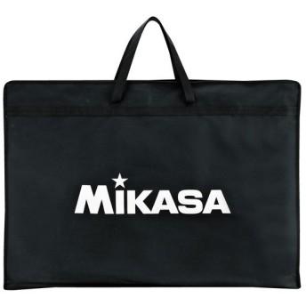 MIKASA SBBXLB [作戦盤バスケット] スポーツ用品