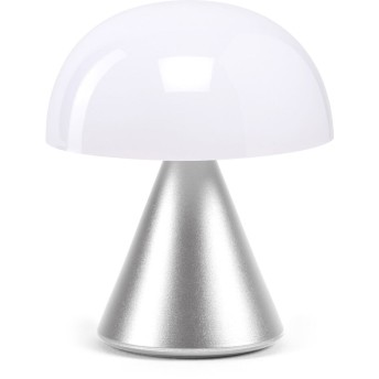 Lexon Mina LEDミニランプ アルミニウム