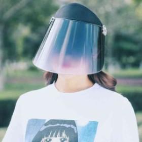 サンバイザー 日焼け対策m0601 レディース UVカット つば広 紫外線 サンバイザー UVカット帽子 サンバイザー 紫外線カLLPH-0158