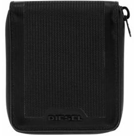 DIESELディーゼルX05926-PR027/H1669二つ折り財布メンズDS-X05926PR027-H1669