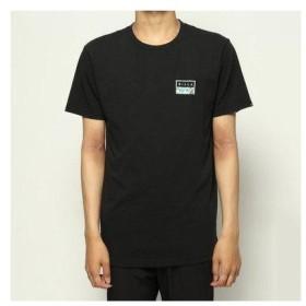 ビラボン BILLABONG  メンズ サーフ 半袖Tシャツ DECAL CUT TEE AJ011-205