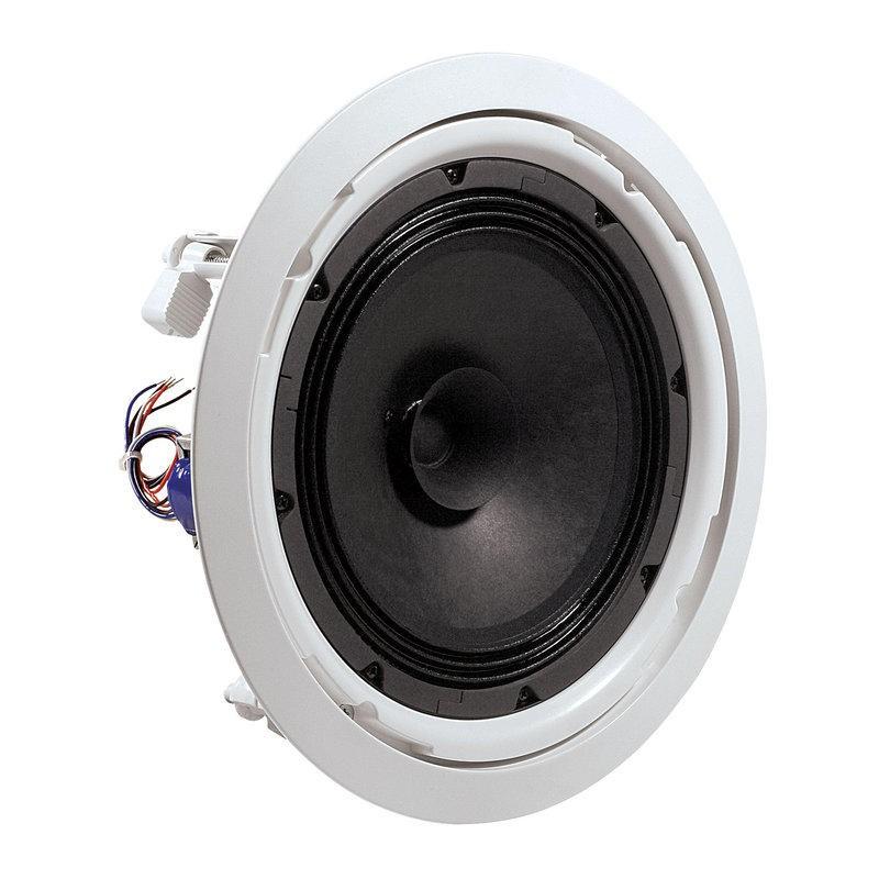 JBL 8128高音質八吋全音域吸頂式喇叭(1箱4支)含稅保固【音響世界】