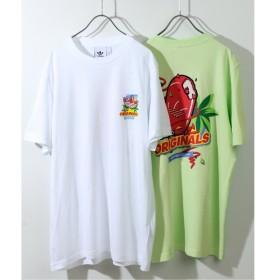 [マルイ]【セール】メンズTシャツ(【国内exclusive】adidas / アディダス BODEGA Tシャツ)/ジャーナルスタンダード レリューム(メンズ)(JOURNAL STANDARD relume)