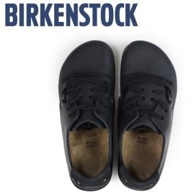 訳あり ビルケンシュトック BIRKENSTOCK モンタナ メンズ MONTANA ビルケン ブーツ シューズ 普通幅 ブラック 黒 199263返品不可