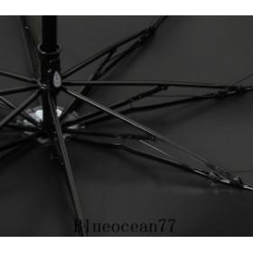 日傘 折りたたみ 日傘 遮熱 軽量 遮光効果 対策 UV 紫外線 傘 カサ 傘 レディース 遮光 晴雨兼用傘 丈夫