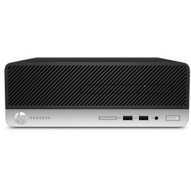 HP ProDesk 400 G5 SF/CT (スタンダードモデル)