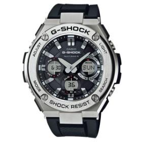 カシオ メンズ 腕時計/CASIO G-SHOCK Gショック アナログ デジタル アナデジ 腕時計