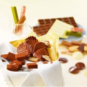 ROYCE'チョコレート【2ヵ月コース】