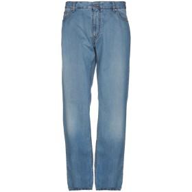 《期間限定 セール開催中》HENRY COTTON'S メンズ ジーンズ ブルー 32 コットン 100%