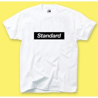 ☆新品‼DESARTグラフィックTシャツ