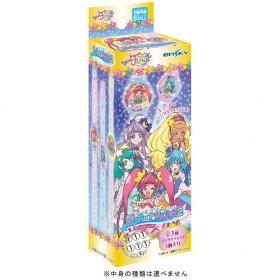 スター☆トゥインクルプリキュア キラキラプリキュアウォッチ2(種類ランダム)
