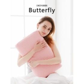 リマックラ 枕 まくら 快眠枕 いびき防止 首 頭 肩 健康枕 肩こり 対策 安眠 快眠 横向き 仰向けjyz08