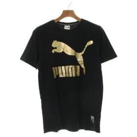 PUMA  / プーマ Tシャツ・カットソー メンズ