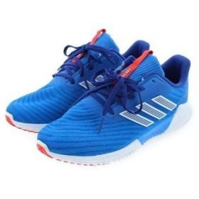adidas  / アディダス 靴・シューズ メンズ