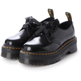 ドクターマーチン Dr. Martens HOLLLY 25234001 (BLACK)