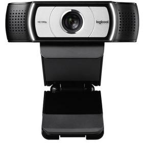 Logicool C930eR [HDウェブカメラ] WEBカメラ